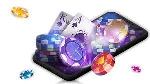 Judi Poker Online Dan Cara Bermainnya Agar Lebih Menyenangkan