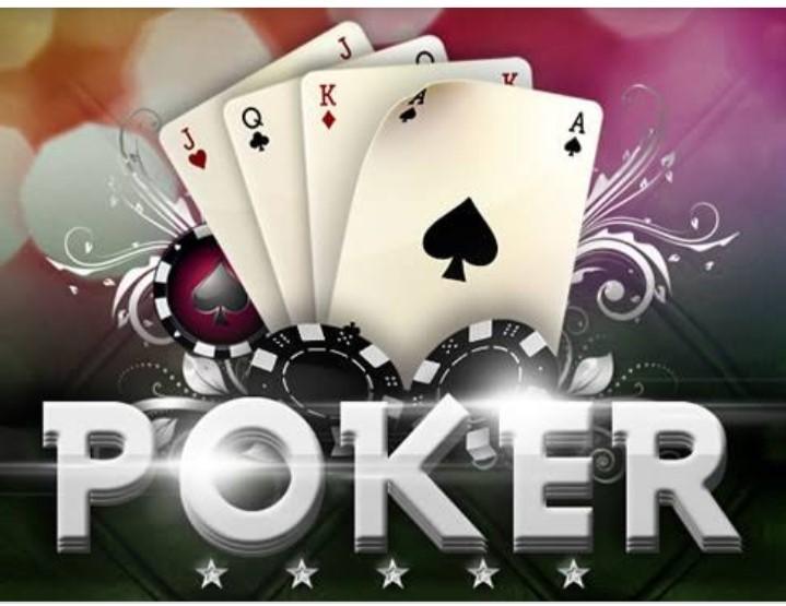 Bonus IDN Poker Untuk Pemula