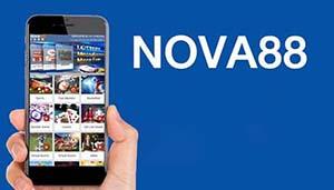 Cara Melakukan Deposit Pada Situs Nova88