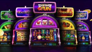 Melakukan Taruhan Slot Online Untuk Mendapatkan Banyak Uang